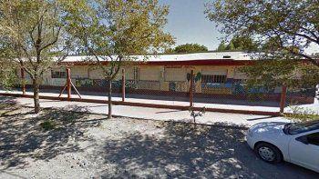 roca: intentaron linchar a docente acusado de abusar de nenas
