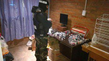 condenan al rengo por narcotrafico y pagara $162 mil
