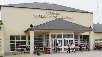 el hospital de cipolletti se quedo sin anticonceptivos