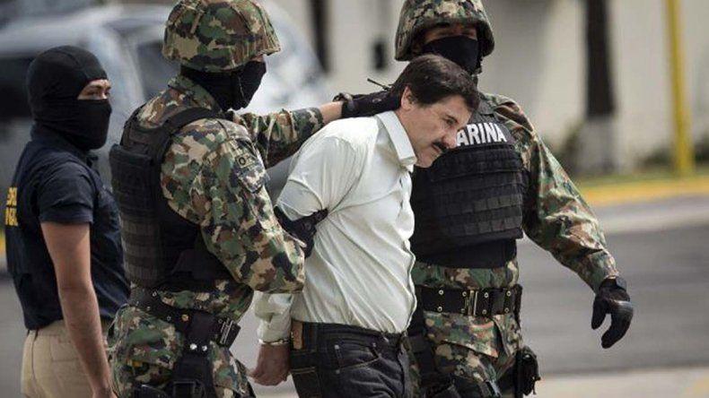 Cómo funciona el Cártel de Sinaloa, la organización criminal más poderosa y sangrienta del mundo