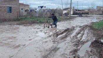 barrio obrero a: por la devaluacion las tierras cuestan ahora mas de $71 millones