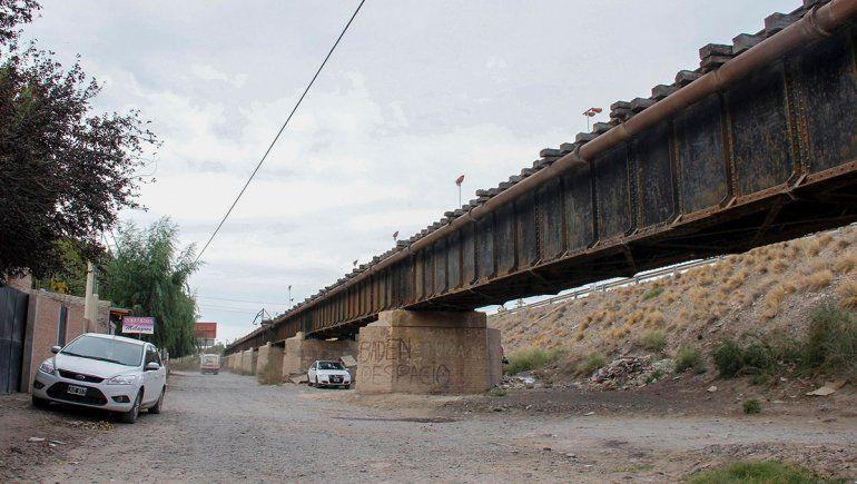 Descabezan a la banda de los Chavitos, que robaba en los puentes