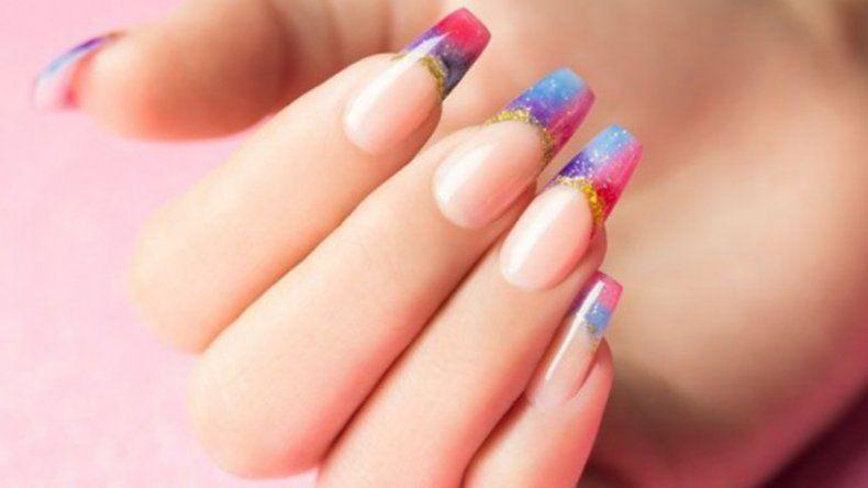La ANMAT prohibió la comercialización de un producto cosmético dañino para la piel