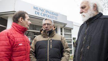 el cipolletazo: a 50 anos del hito que marco a los cipolenos