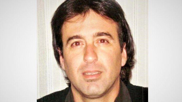 Ofrecen recompensa para dar con un violador de Bariloche