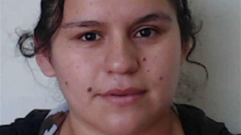 Le revocaron la domiciliaria a la mamá de Sofía y quedará alojada en un penal