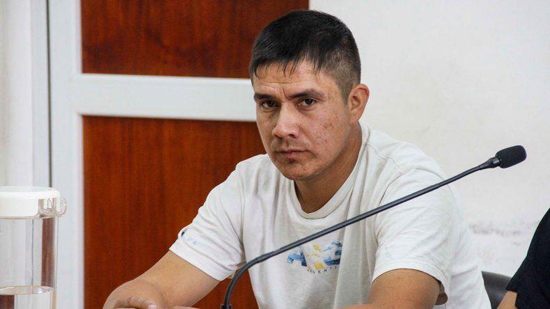 La fiscalía acusó a un hombre de crueldad animal
