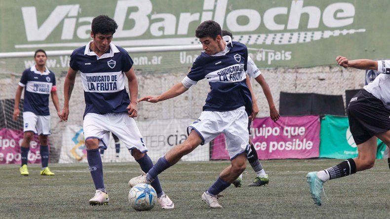 El Albinegro y Oro, eliminados en los cuartos de la Liga