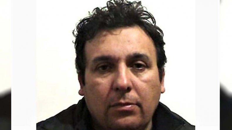 No hay pistas del violador de Cipolletti que se cortó la tobillera y se fugó
