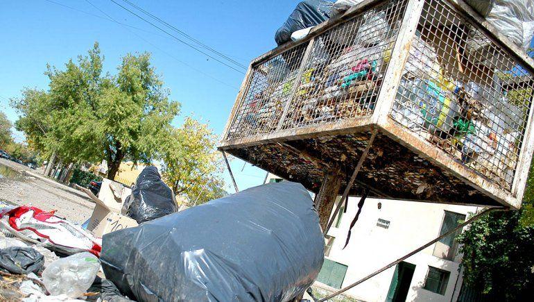 Suspensiones y despidos de municipales de Cipo por faltar