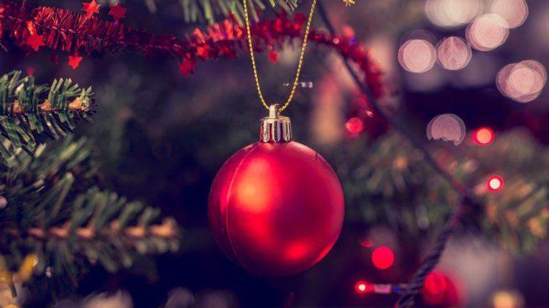 ¿Por qué se arma el pino de Navidad el 8 de diciembre?