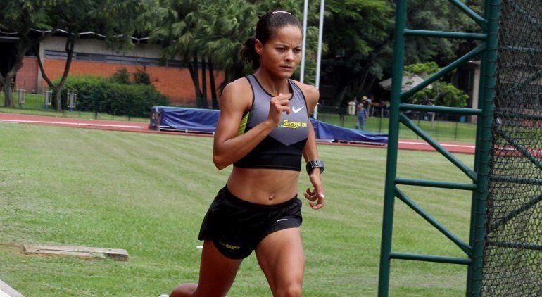 La corrida tendrá sello olímpico en el grupo elite de 10K