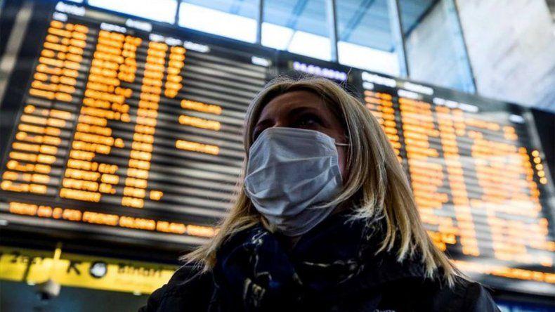 ¿Es seguro viajar a Italia en medio del brote de coronavirus?