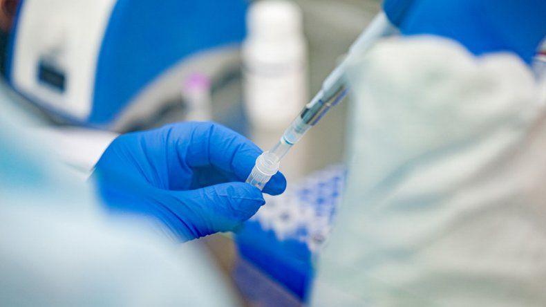 Le dieron el alta a un paciente cipoleño que contrajo coronavirus