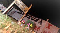 cipolletti: a 10 anos de la bomba en la escuela de policias que mato a jose maciel