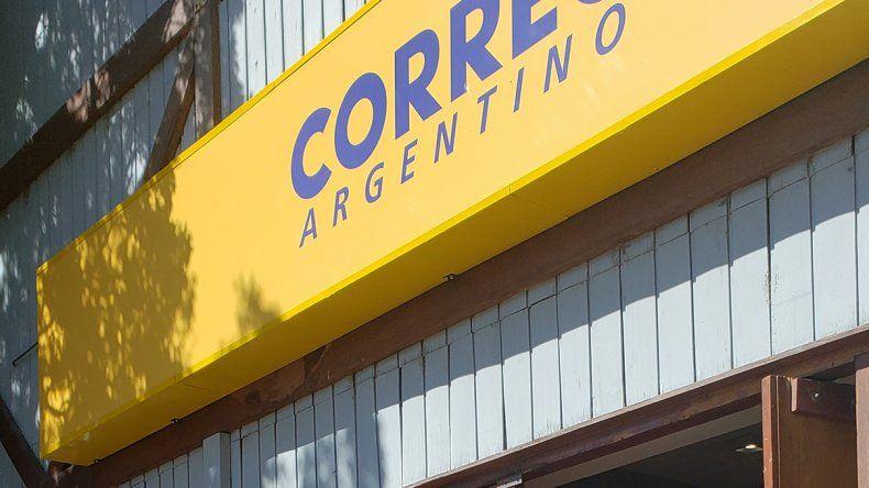 Cierran oficinas del Correo y el Ministerio Público Fiscal por casos de coronavirus