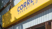 cierran oficinas del correo y el ministerio publico fiscal por casos de coronavirus