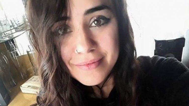 ¿Cuál es la nueva línea de investigación por la muerte de Maira?