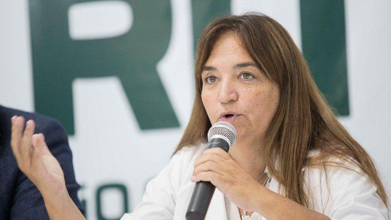 Ibero: El 95% de los contagios fueron por ir a reuniones