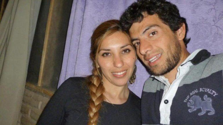 Roca: marcharán para reclamar justicia por Stella Maris Vega