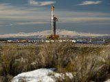 Petróleo: el 40% del crudo neuquino fue a exportación