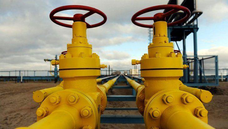 El gas vuelve con sus urgencias y oportunidades