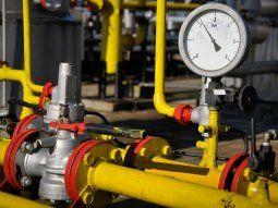 El precio del gas es una clave para garantizar mayor producción en el futuro.