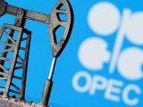 ¿Cuánto petróleo hay almacenado en todo el mundo?