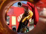 la actividad petrolera de neuquen ayudo al gasoil en mayo