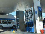 Naftas: temen una recaída en las ventas en Neuquén