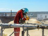 Pymes petroleras presentarán preventivos de crisis