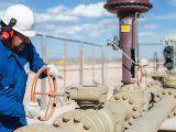 Convocan a las empresas para definir el nuevo Plan Gas