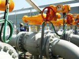 Martínez: Octubre es un mes importante para el plan gas