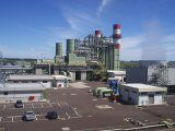 SAESA pisa en Brasil con shale gas de Vaca Muerta