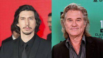 El nuevo Rambo: Quentin Tarantino ya eligió