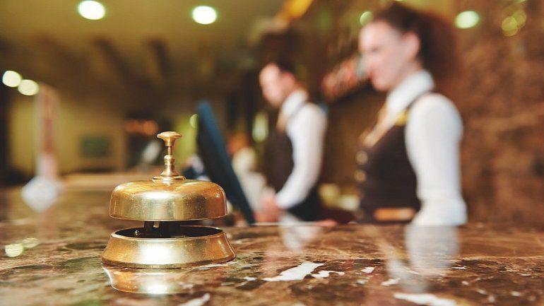 Sector hotelero pidió la extensión del programa ATP