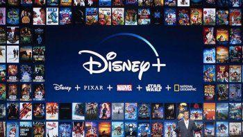 Estrenos de Disney Plus para junio de 2021