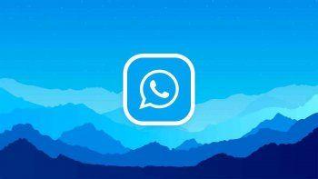 ¡Cuidado! WhatsApp Plus podría ser una aplicación peligrosa