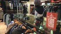 los negocios que abran hasta 2022 no pagaran licencia comercial