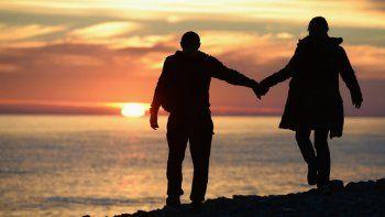 Zodíaco: así actúa cada signo antes de cortar una relación