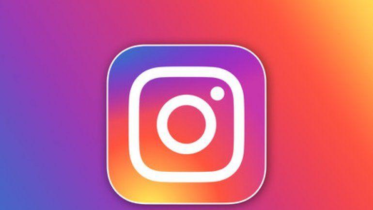 Instagram: ¿Se pueden comprar seguidores en esta red social?