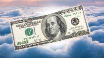 dolar imparable: el blue es record y la brecha se estira