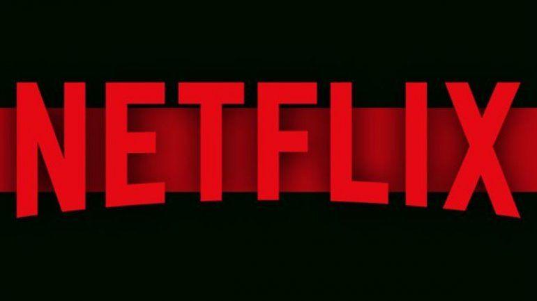 Netflix: las mejores series basadas en libros