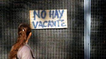 La desocupación en Neuquén bajó casi tres puntos en un trimestre