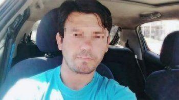 albanil secuestro a una nena de 12 anos y la violo en un hotel