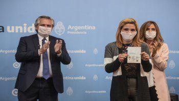 Anses: Conozca el Certificado de Preidentificación