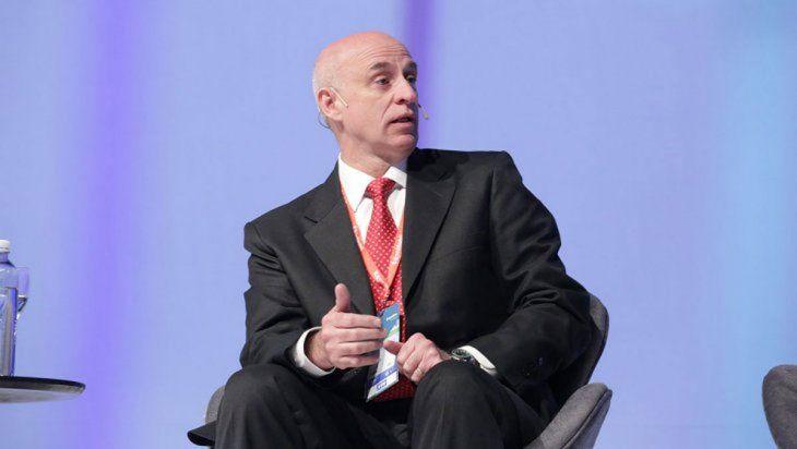 De Nigris observa que si se avanza en un marco regulatorio que genere condiciones de estabilidad