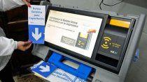 que cambiara en los protocolos para las proximas elecciones