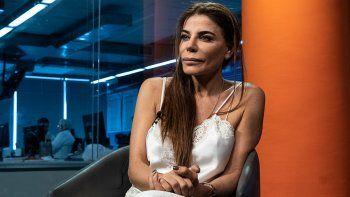 Zulemita Menem: Extrañan el menemismo