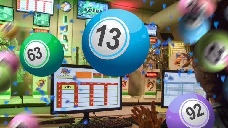 Bonus spins casino
